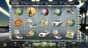 Mega-Fortune-Progressive-Slot-1m-Mega-Jackpot